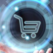 Kaufhaus Österreich - bald nurmehr ein Firmenverzeichnis?