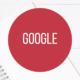 Google - Titelbild