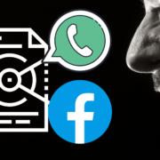 WhatsApp AGB Änderungen - was nun?