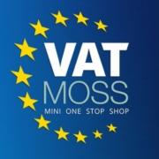 MOSS: Neue Schwellenwerte in der EU
