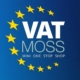 MOSS - Mini One Stop Shop - Umsatzsteuer