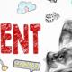 Content-Strategien - Titelbild