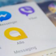 Warum Sie Messenger Marketing nutzen sollten!