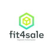 fit4sale