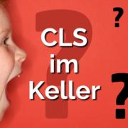 CLS optimieren: Darauf müssen Sie achten!