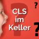 CLS optimieren - Titelbild