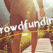 Crowdfunding im Tourismus