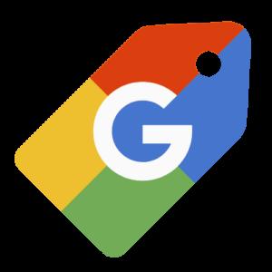 google-shopping-ads