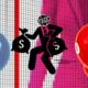 Fakeshops - Titelbild