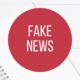 Fake News - Marketing Lexikon - medienkraft.at