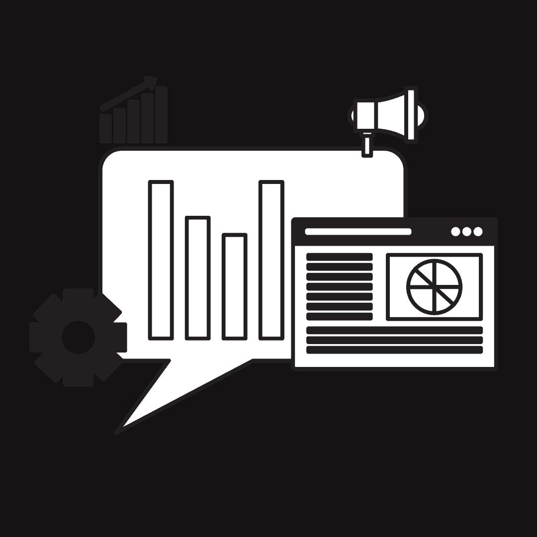 Kundendialog_Newsletter_Marketing